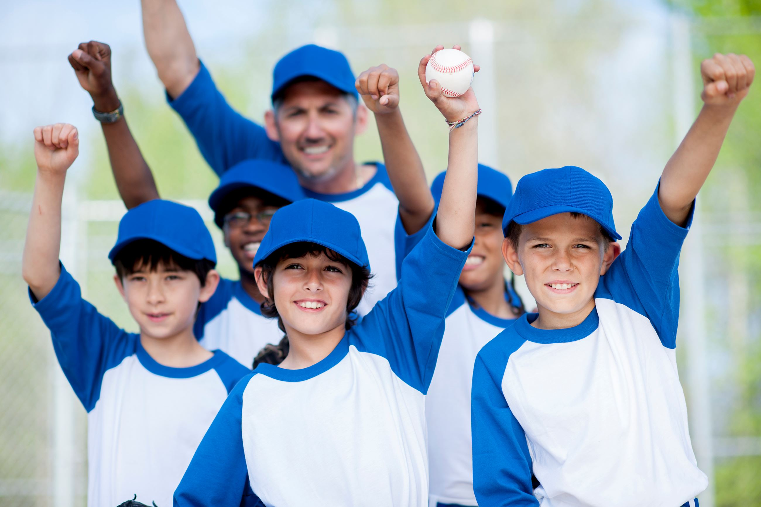 Little-League-Baseball-468483256_6048x4032